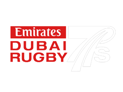 Emirates Rugby